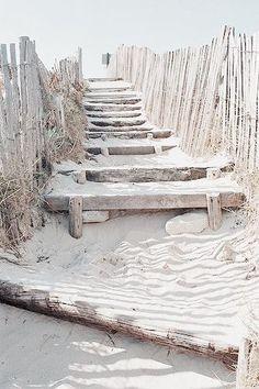 Sandy Soul :: Salty Skin :: White Sand :: Beach Body :: Summer Vibes :: Free your Wild :: See more Sun, Sand + Salt Water Inspiration @untamedorganica