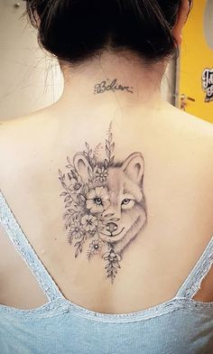 Cute Tattoos, Flower Tattoos, Tatoos, Wolf Pictures, Tattoos For Daughters, Simple Designs, Tattoos For Women, Female, Pretty