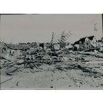 _c Photo Canton IL Tornado Damage July 1975 (04/25/2011)