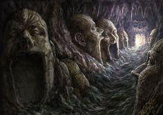 dekaron-online-fantasy-mmo-rpg-middle-ages-medieval-1dekao-action-fighting-2moons-dark-evil-wallpaper-1.jpg (1600×1131)