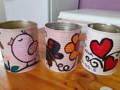 Planter Pots, Mugs, Tableware, Dinnerware, Cups, Tumbler, Dishes, Mug, Plant Pots