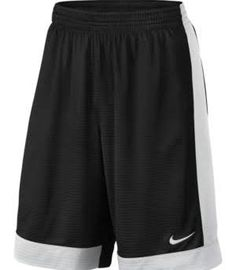 Colosseum NCAA Mens Basketball Shorts Athletic Running Workout Short-Charcoal with Team Colors