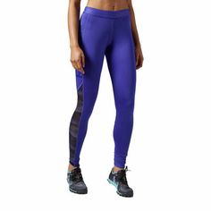 Reebok Mesh Leggings - JCPenney