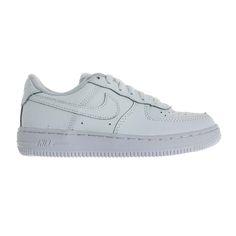 Nike Air Force 1 PS ( 314193-117 ) - http://paidikapapoutsia