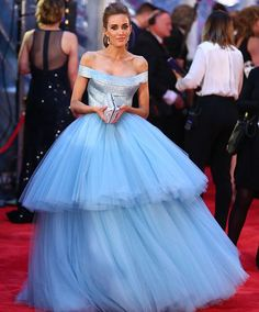 Rebecca Judd Wore This Item From Her Wedding To The Logies #style #logies