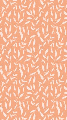Hello and welcome to the Speckled & Floral Seamless Pattern Set! Perfect for nature lovers with a little edge—includes 10 unique pattern designs, 20 total color Handy Wallpaper, Watch Wallpaper, Fall Wallpaper, Iphone Background Wallpaper, Aesthetic Iphone Wallpaper, Aesthetic Wallpapers, Coral Background, Cute Wallpaper Backgrounds, Pretty Wallpapers