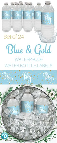 440 Best Its A Boy Boy Baby Shower Ideas Images On Pinterest In