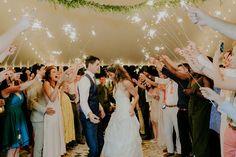 39-alexandra-sourbis-and-justin-bischoff-wedding.jpg (1640×1093)