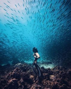 Depth over distance.what my heart is craving right now chelseakauai & aliciaunderwater Underwater Photography, Nature Photography, Travel Photography, Underwater Photos, Film Photography, Street Photography, Landscape Photography, Fashion Photography, Wedding Photography
