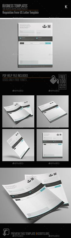 Black #Form - Forms #Web Elements Download here