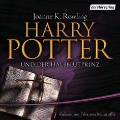 """Nach der Rückkehr Lord Voldemorts gelten in der Zaubereischule von Hogwarts strenge Sicherheitsmaßnahmen. Um seine Schüler zu schützen, begibt sich Schulleiter Dumbledore, zusammen mit Harry Potter, auf eine Reise in die Vergangenheit des Dunklen Lords. Dabei erhält Harry Unterstützung vom """"Halbblutprinzen"""", der wichtige Anmerkungen in seinem Zaubertränkebuch hinterlassen hat. Aber wer verbirgt sich hinter diesem Namen?"""