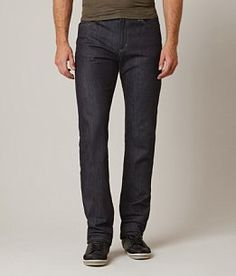 Rustic Dime Slim Jean