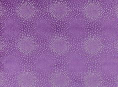 Trend alert: Take a look at Pinto velvet in colour of the year orchid from Folium. #colouroftheyear.