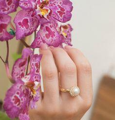 Aqui você encontra o MELHOR das joias em prata e semijoias, com preços incríveis!