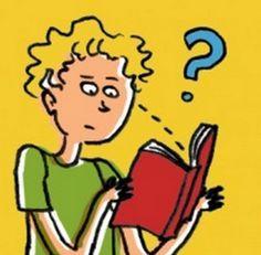 Begrijpend lezen leer je niet door het aanleren van strategieën! - VanJufMarjan