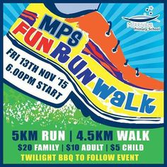 Merrivale Primary School would like to invite the community to take part in this fun family event. For details go to http://ift.tt/1NYXum7. Registrations close Friday 5.30pm. #live3280 #love3280 #destinationwarrnambool #run3280 #warrnamboolbeach #lakepertobe #warrnambool #socialcatnetwork by destinationwarrnambool http://ift.tt/1LWgNOG