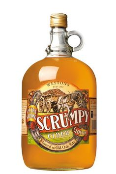 Local Scrumpy is found all over the county of Somerset. Scrumpy Cider, Festival Themed Party, Cider House Rules, Wild West Party, Ale Beer, Scotch Whisky, Somerset, Bourbon, Whiskey Bottle