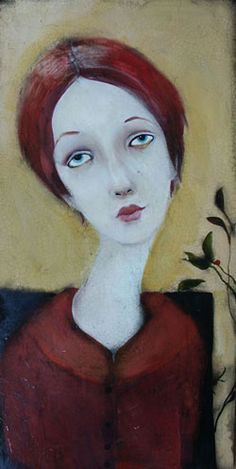 Welcome to Bohemia Galleries online