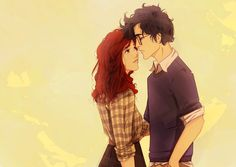 James and Lily.  anxiouspineapples: no dawn, no day, i'm always in this twilight in the shadow of your heart