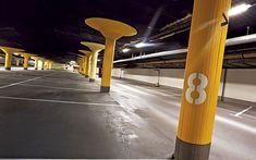 | Garajes diseñados por arquitectos e interioristas