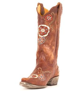 Women's Tyler Boot - Vesuvio Brass  These too please!! I need a sugar daddy too, if you know of any.