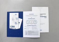 Book Design, App Design, Layout Design, Print Design, Graphic Design, Editorial Layout, Editorial Design, Corporate Invitation, Korea Design