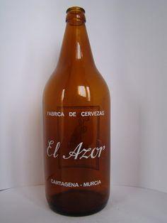 Cervezas El Azor - Buscar con Google