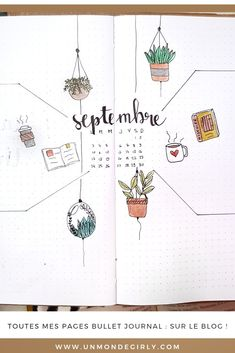 Most Recent Screen monthly calendar organization Crafts Me : 2019 will be a tremendous 12 months! We're thus enthusiastic about everything we certainly have structured to get you. All of us feel stimulated along. Bullet Journal Calendrier, Bullet Journal Page, Bullet Journal Monthly Spread, Journal Ideas Smash Book, Bullet Journal Inspiration, Calendar Organization, Craft Organization, Bellet Journal, Weekly Log