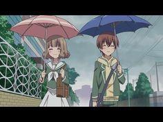 Momokuri - 1. Episode des Anime erscheint am 29.12 - http://sumikai.com/mangaanime/momokuri-1-episode-des-anime-erscheint-am-29-12-83466/