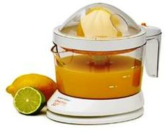 Black and Decker Juicer. Compare prices on Black and Decker Juicers from top appliance retailers. Save big when buying your favorite small appliances. Best Juicer, Citrus Juicer, Small Kitchen Appliances, Kitchen Gadgets, Orange Zucchini, Electric Juicer, Juicer Machine, Juice Extractor, Juicing Benefits