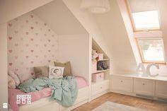 Pokój dziecka - zdjęcie od Meblościanka Studio - Pokój dziecka - Meblościanka…