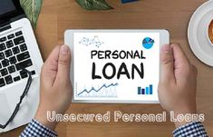 Get now Personal Loan in New-delhi, ncr, ghaziabad. and Compare BEST Personal Loan Interest rates in New-delhi. Check Eligibility and Calculate EMI with chintamanifinlease. Apply Online NOW. Call us Same Day Loans, Loans Today, Need Money, How To Get Money, Improve Credit Score, Loan Interest Rates, Best Bank, Loan Company, Unsecured Loans