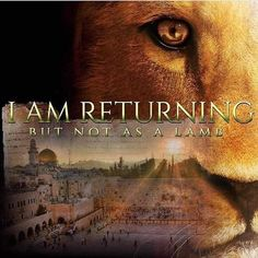 ❤👣☝❤ imreturning returning lamb christ jesus god jesuschrist jesusiscoming jesusiscomingsoon openyoureyes openyourheart repentandbelieveinthegospel gospel gospeloftruth believeinchristalone believe faith trust obey obedience lionofjudah greatiam Lion Of Judah Jesus, The Bible Movie, Tribe Of Judah, Jesus Is Coming, Jesus Pictures, Bible Truth, Jesus Is Lord, King Of Kings, Christian Inspiration