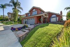 Home for sale in Mission Viejo. For more info text or call: (949) 244-0444.To see more homes in the mission viejo area visit http://www.ehome.com/index.php?advanced=1&display=Mission+Viejo%2C+&areas%5B%5D=city%3AMission+Viejo&custombox=&types%5B%5D=1&min=1000000&max=2000000&beds=0&baths=0&minfootage=0&maxfootage=30000&minacres=0&maxacres=3000&yearbuilt=0&walkscore=0&keywords=&rtype=grid&sortby=listings.visits%20DESC#rslt #home #house #houseforsale #missionviejo #ca #oc #orangecounty…