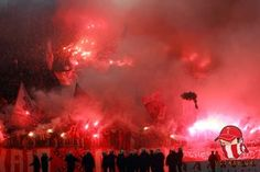 The amazing fans of Olympiakos are the player of the team always with them!The most fanatic and dedicated fans in the world! Happy Moments, Thing 1 Thing 2, In This Moment, Iphone, Concert, World, Amazing, Fun, Concerts