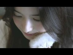 NAUL(나얼) _ Memory Of The Wind(바람기억) MV  <3<3 beautiful <3<3 Oh. My. Gosh. Tissue Alert, but this ♥is♥ absolutely a beauiftul song.