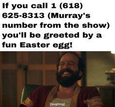 35 Stranger Things Memes To Celebrate Season 3 (SPOILERS)