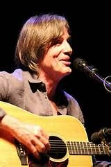 Jackson Browne smile | Flickr - Photo Sharing!