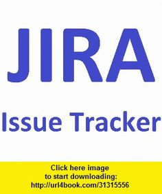JIRA Issue Tracker (Pro), iphone, ipad, ipod touch, itouch, itunes, appstore, torrent, downloads, rapidshare, megaupload, fileserve