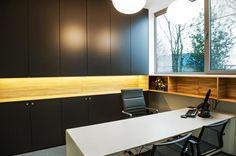 To Be - Ontwerp en interieurdesign