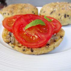 Blog z przepisami kulinarnymi dla alergików. Dania bezglutenowe, bez mleka i bez jajek, dla osób z alergią lub nietolerancją pokarmową.