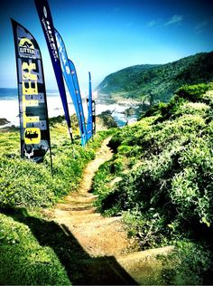 Otter Trail running race @ottertrailrun #TrailRunning Running Facts, Bikini Competition Training, 30 Day Arms, Core Strength Training, Why I Run, Viewing Wildlife, Fit Couples, Street Workout, Life Is An Adventure