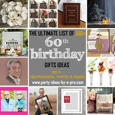 100 Birthday Giftsby a Professional Party Planner Mom Birthday Crafts, 90th Birthday Gifts, Birthday Gift Baskets, Birthday Gift For Him, Birthday Woman, Birthday Gifts For Women, Birthday Ideas, Christmas Presents For Him, Art Christmas Gifts