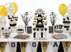 Graduation-Party-Ideas-2015.jpg