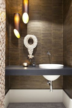 Lovely Average Cost Of Bath Fitters Huge Bathroom Rentals Cost Square Heated Whirlpool Baths Eclectic Small Bathroom Design Old Fixing Old Bathroom Tiles GrayBathroom Half Wall Tile Ideas Pin By Nancy De Goey On Wc Beneden | Pinterest