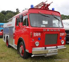 Fire Engine, Fire Trucks, Engineering, Appliances, The Originals, Pictures, Gadgets, Photos, Accessories
