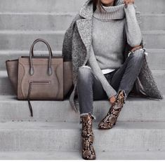 95229ac247f816 662 Best My Style images in 2019