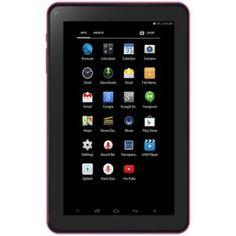 S93 Tablet Pink Best offer: Deals, Discount, On Sale