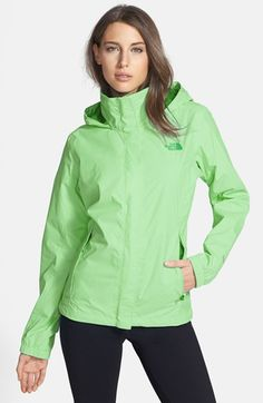 The North Face 'Resolve' Jacket | Nordstrom