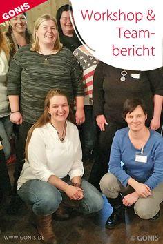 Beraterinnen- und Interessentinnen-Workshop - Ein Teambericht aus einem gemeinsamen Treffen von Daniela Haik und Petra Schriebl Workshop, Petra, Couple Photos, Couples, News, Blog, Reunions, Life, Couple Shots